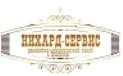 nihard.anosov74.ru